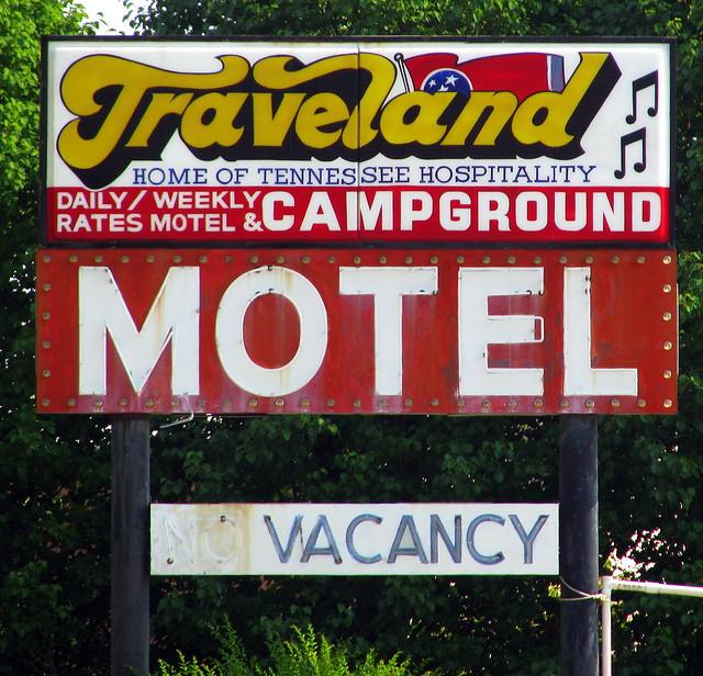 Traveland