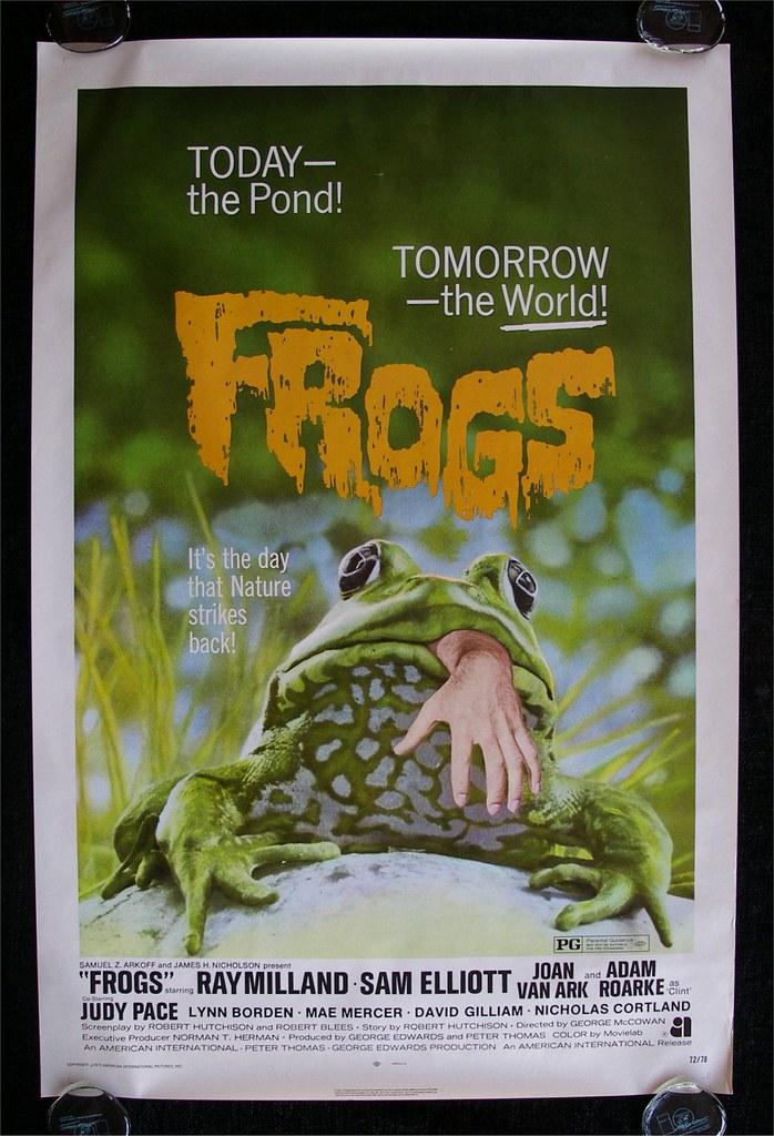 frogsprb