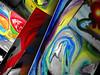 Cosas sin Nombre. (Felipe Smides) Tags: chile santiago storm color art colors cutout painting mix arte heart things colores cosas canvas sueños mind brainstorming learning past felipe learn feedback corazon recuerdos mente cuadros pinturas rayos chileno maderas pasado revuelto aprendizaje vómito manchas tormentas mezcla artesvisuales artisticexpression catupecumachu desahogo instantfave mywinners abigfave pinturitas aplusphoto beatifulcapture colourartaward colorartaward artlegacy smides pinturasmides pinturassmides felipesmides retroalimentación mayoyají