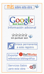 Opac social de la Biblioteca de la UNAV