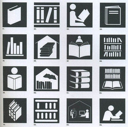 libraryicon013