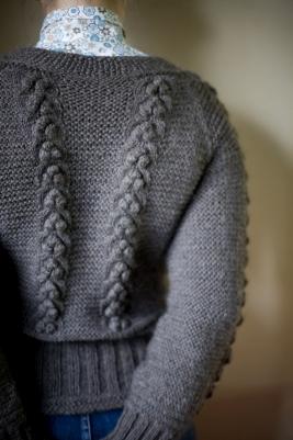 lost one stitch