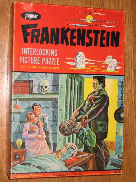 puzzlefrankenstein_jaymar1