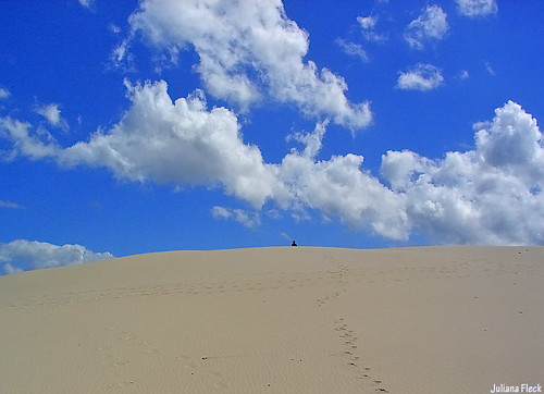 Praia do Pinhal e Cidreira 3084463922_ae41efc28e