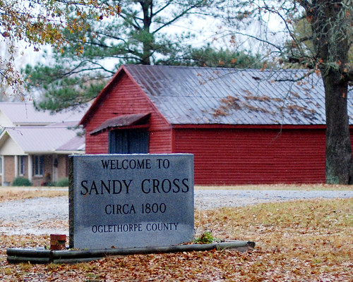 v sandy cross 012