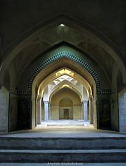 Ali Gholi Agha bathroom (A.T.E.F.E.H) Tags: bathroom iran ali  hammam esfahan  isfahan hamam agha   gholi