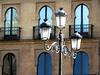 Sevilla (Graça Vargas) Tags: españa lamp sevilla spain luminária graçavargas ©2008graçavargasallrightsreserved 2000181208