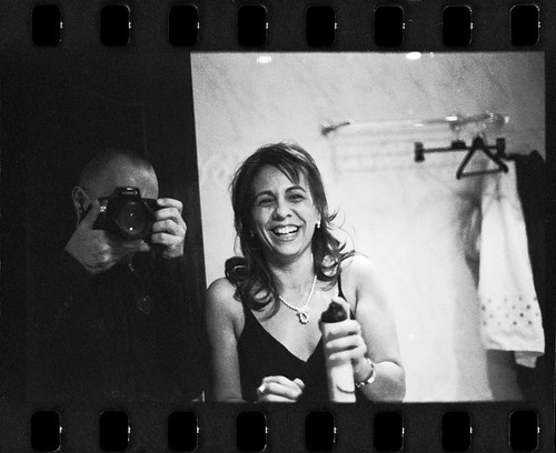 Edward Olive   fot�grafos de boda madrid - hehehehe