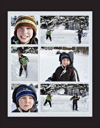 wintercollage3sharp