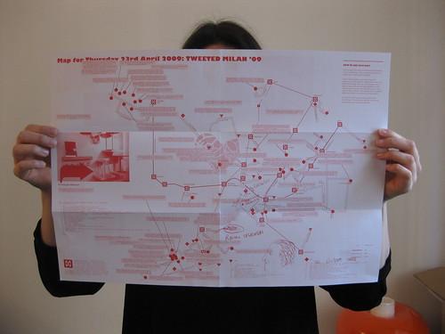 incidental thursday 23 map side