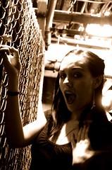 (Tabitha Barron) Tags: hotel haunted phography shootcf
