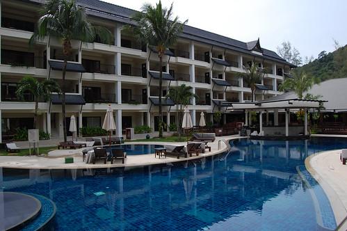 PhuketMarriottPool2