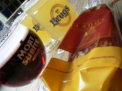 bières et pain  dandoy.jpg