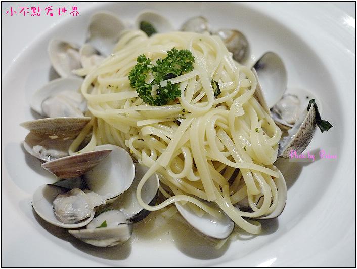 台北奧瑞崗義大利餐廳 (26).JPG