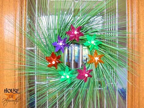 Pinwheel_Wreath_HoH_12