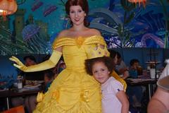 Disneyland_2011 263