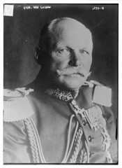 Gen. Von Lochow  (LOC) (The Library of Congress) Tags: general libraryofcongress heer germanarmy xmlns:dc=httppurlorgdcelements11 imperialgermanarmy greatmustachesoftheloc reichsheer kaiserlichdeutschesheer dc:identifier=httphdllocgovlocpnpggbain16798 ewaldkonstantinferdinandfriedrichvonlochow ewaldvonlochow vonlochow