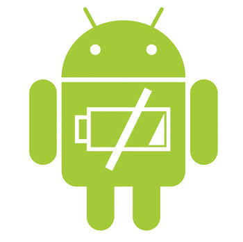 Android's Battery