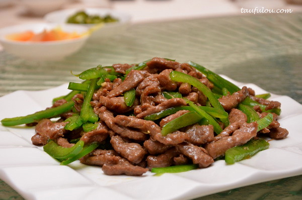 zuen yuen (7)