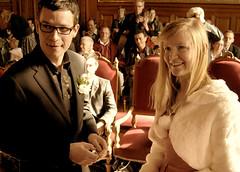 2008-03-01JanineFabien_047A.jpg (MarceloCaltrek) Tags: paris hochzeit janine fabien