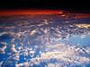 planet earth (AraiGodai) Tags: interesting earth explore planet araigordai bbcplanetearth raigordai araigodai