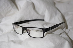 glasses 7 burbank titanium entourage eof7