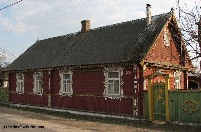 stankovo_56