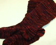 vardo socks