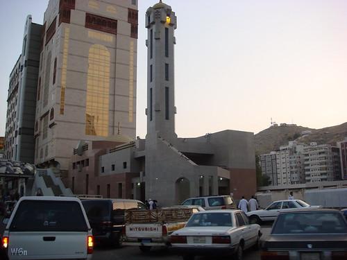 مساجد مكة المكرمة 2443684074_b41be1626a.jpg