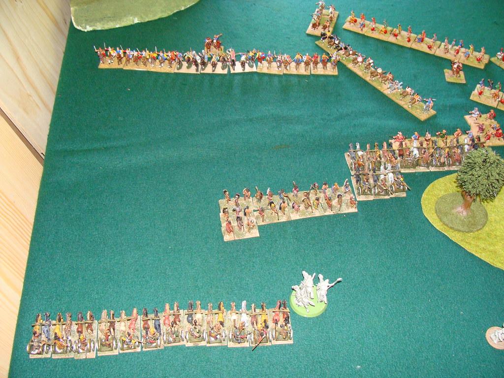 43' invasion de la Britannia 2518148659_68517f23e9_b