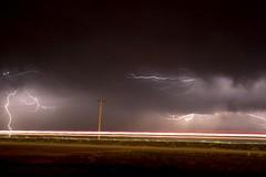 CRW_7732 (gmp1993) Tags: sky oklahoma weather canon glenn patterson thunderstorm lightning dslr storms thunder thunderstorms gmp1993 oklahomathunderstorm oklahomathunderstorms therebeastormabrewin therebeastormabewin
