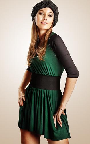 フリー画像| 人物写真| 女性ポートレイト| ラテン系女性| ドレス|       フリー素材|