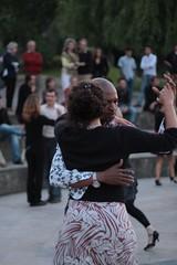 IMG_3207 - Aprender a bailar tango en Berl�n