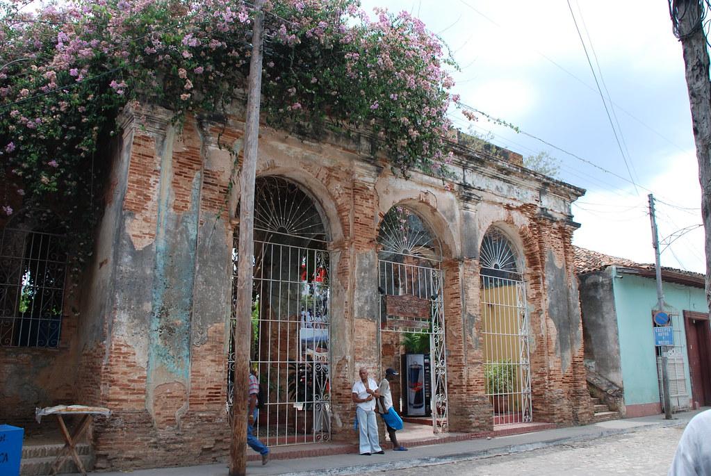 Cuba: fotos del acontecer diario 2542949396_0000986f2a_b