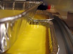 Leche Flan (ronsemailbox) Tags: dessert flan custard leche