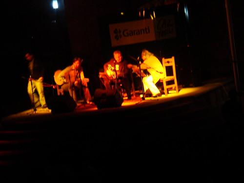 afyonkarahisar jazz festivali
