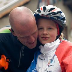 20080604-064 (Alpe d'HuZes) Tags: is fred frankrijk 2008 fietsen alpe dhuez geen bourg doel kwf goede opgeven ooms kanker dhuzes alpedhuzes optie doisan fredooms©