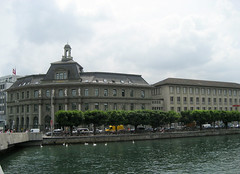 L-20080530165 (ABC 77) Tags: city urban switzerland suisse lucerne  5photosaday  lucernelake