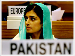 Fail : Hina Khar, Financial Adviser of Failed Pakistani Economy (nahl) Tags: pakistan hot cute sexy youth restaurant women muslim islam famous political politics rich lifestyle national elite government leader pakistani member punjab 1977 parliment hina economy lahore economics planner minister ppp global mna punjabi finance millionaire representative lums khar pml adviser privileged