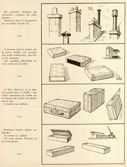 cahier n5 p16