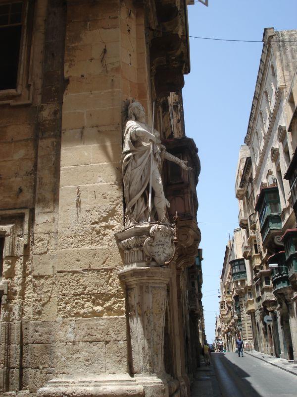 Malta 2008 123