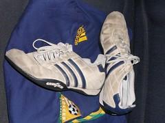 Adidas Good Years