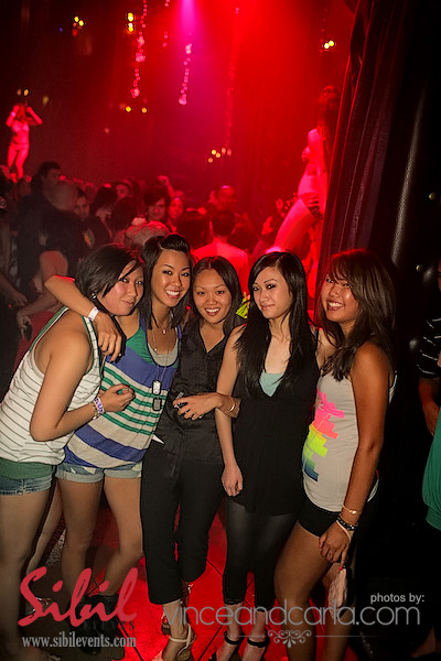 Bora Bora Boardners Asian Filipino Club Scene Hollywood Los Angeles Boracay Philippines Clubbing Party Sibil Events-068