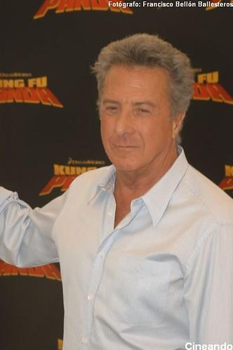 gold rush alaska jack hoffman. Dustin Hoffman presenta Kung Fu Panda en Madrid_4