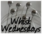 Whisk Wednesdays 150x120