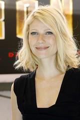 linda Gwyneth Paltrow
