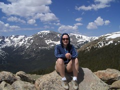 HPIM1202 (jimvickers) Tags: colorado elk rockymountainnationalpark continentaldivide bouldercreekpath summer2008
