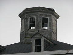 LeBeau Cupola (tmac02892) Tags: old house greek neworleans plantation revival lebeau