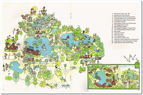 1977_map_large