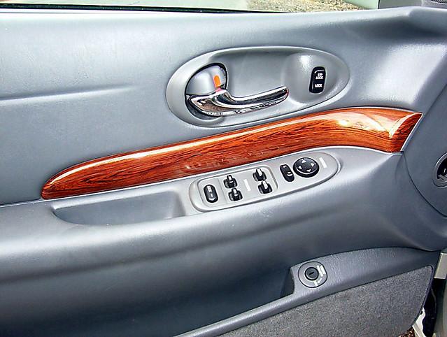 2005 buick lesabre buicklesabre